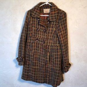 BKE Coat